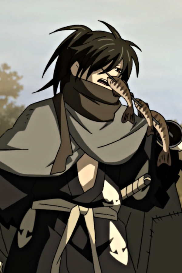 Is Dororo Worth Your Time? Anime Shelter Best anime