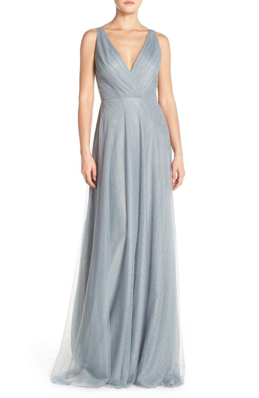 Nice Mother Of The Bride Dresses At Nordstroms Embellishment ...