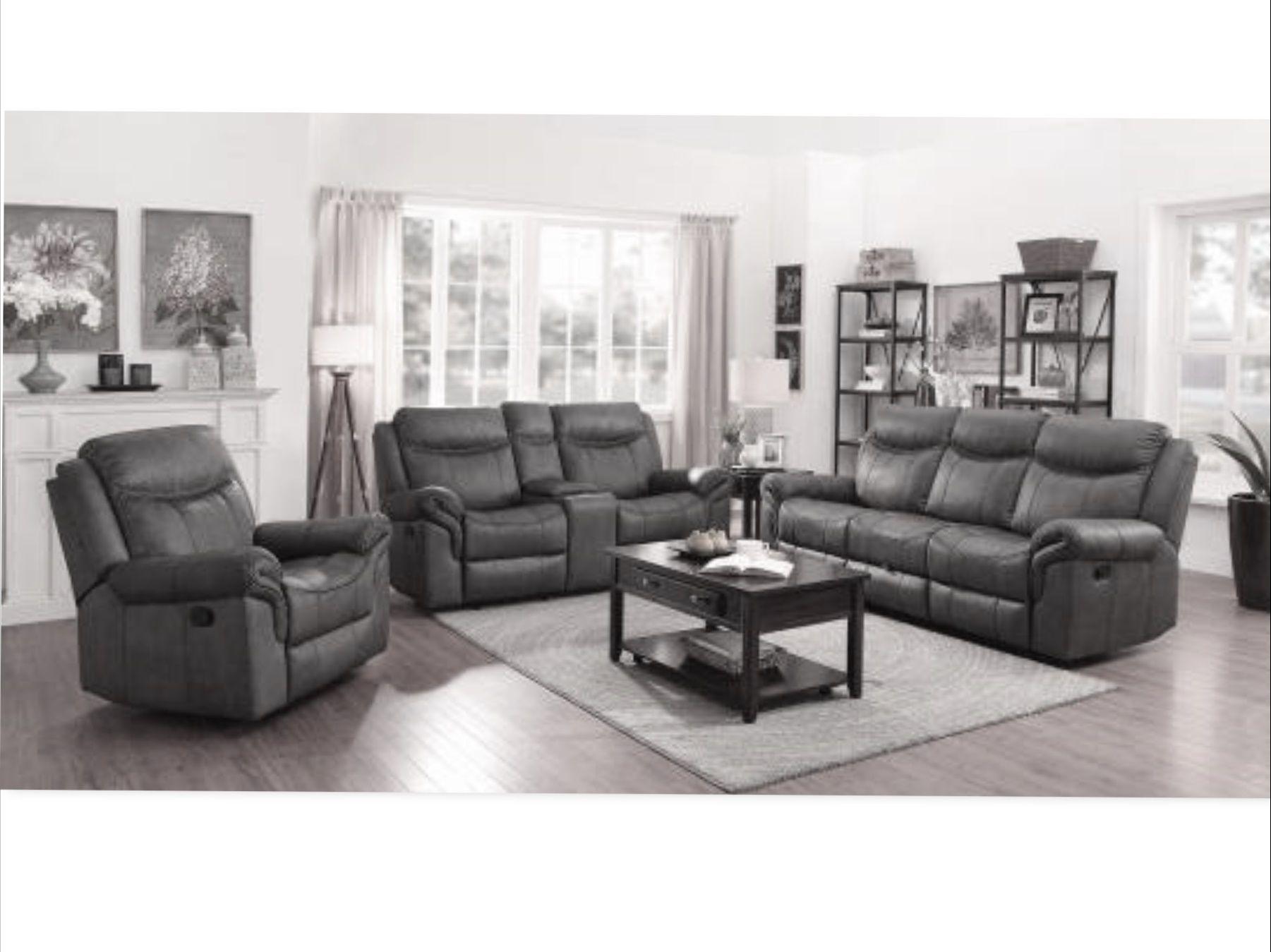 Living Room 650354 Motion Sofa Motion Sofa Houston Furniture