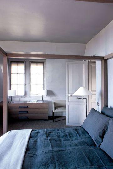 Déco chambre 48 photos pour créer une chambre qui me ressemble