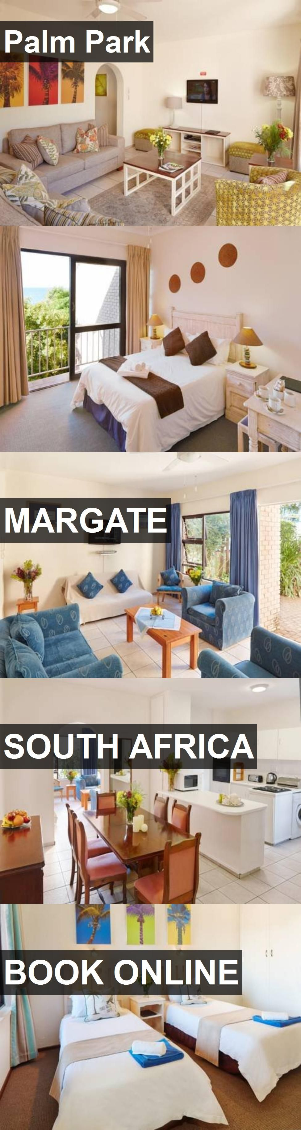 The 25 best Margate south africa ideas on Pinterest
