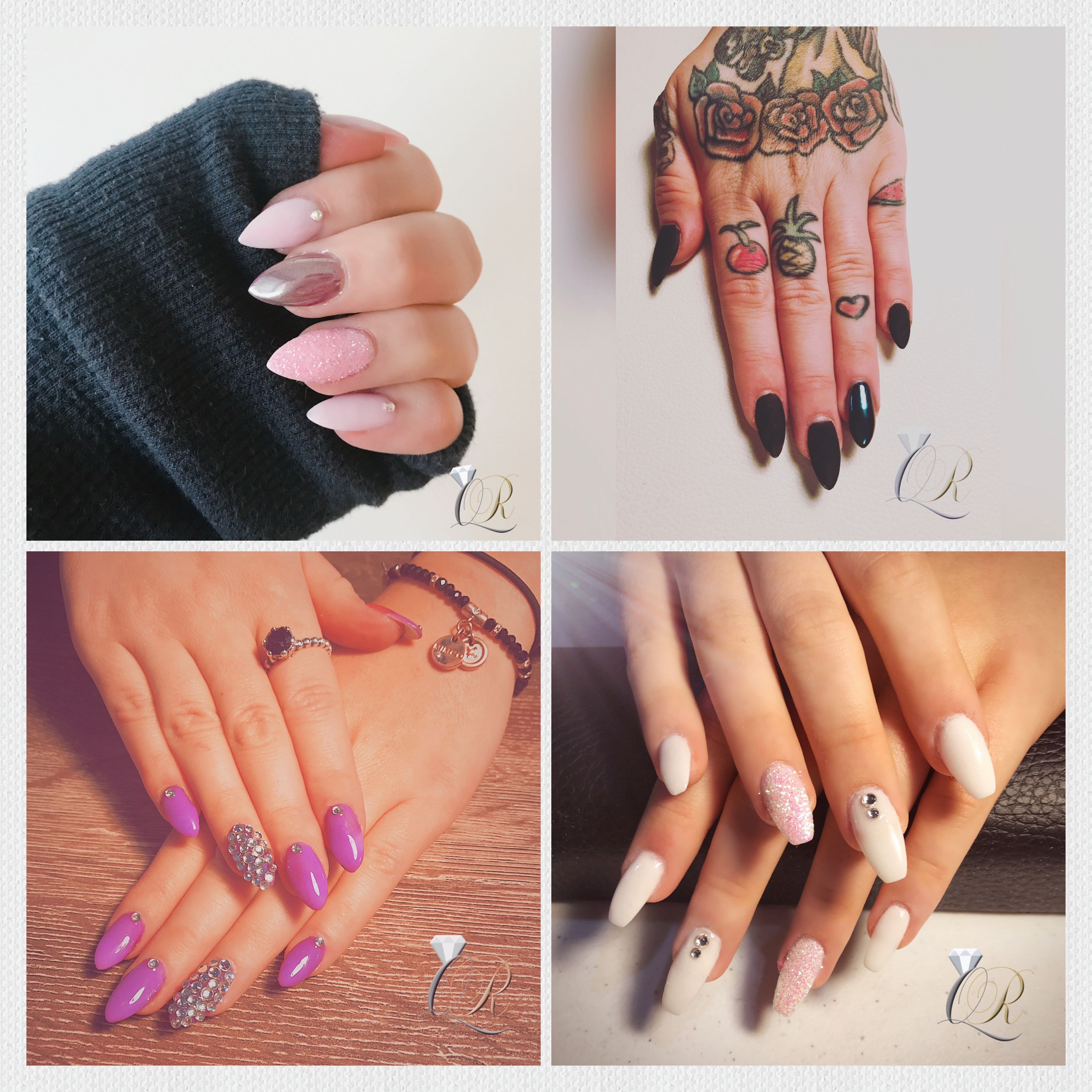 Sns qroyalty brisbane nails nail art nail swag nail sns qroyalty brisbane nails nail art nail swag nail inspiration prinsesfo Images