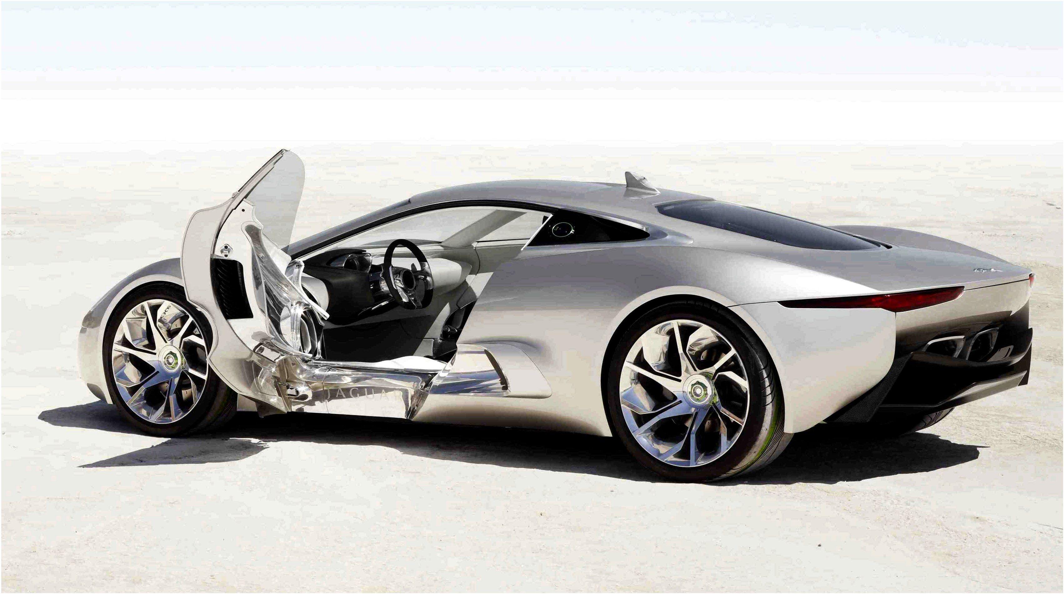 Attractive Jaguar Car Sport   Googleu0027da Ara. Jet EngineVanJaguar ...
