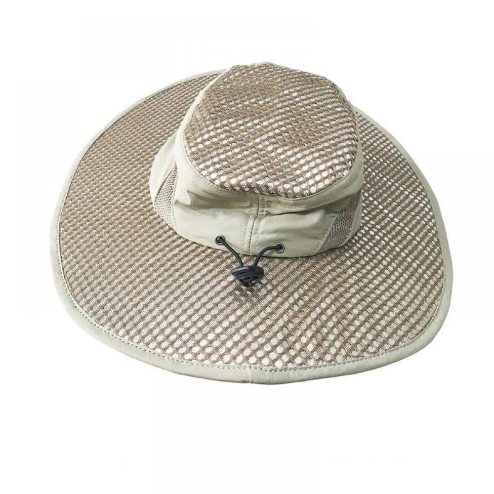 Hydro Cooling Cap 50 Off Free Shipping Wowzep Com Sunscreen Hat Sun Hats Hats