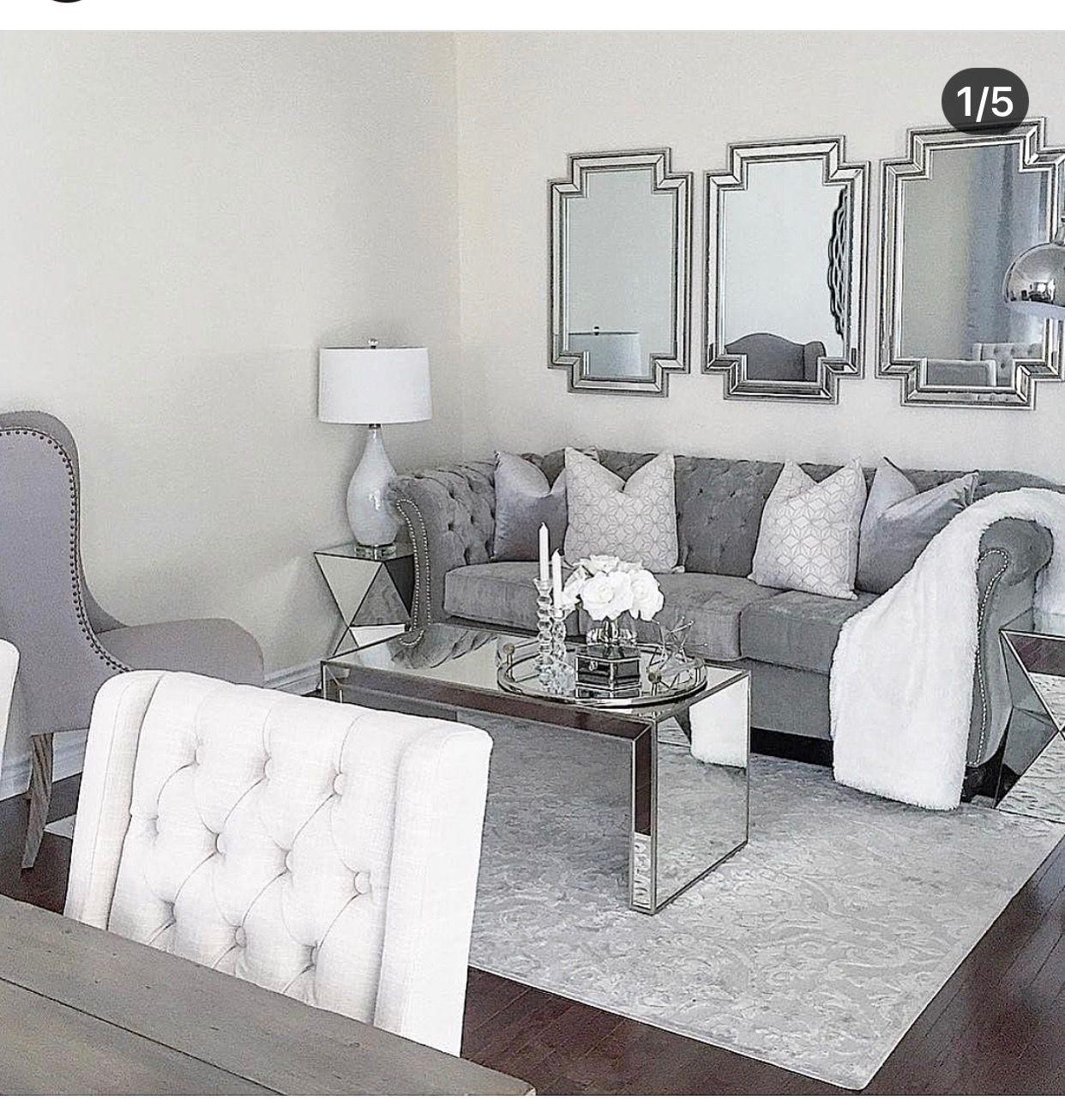 Pin von Sara Assi auf living room | Pinterest | Wohnzimmer ideen ...