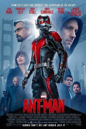Vumoo Watch Free Movies Online Tv Shows Free Movies Online Watch Free Movies Online Putlocker Megashare Ant Man Full Movie Ant Man Film Ant Man Movie