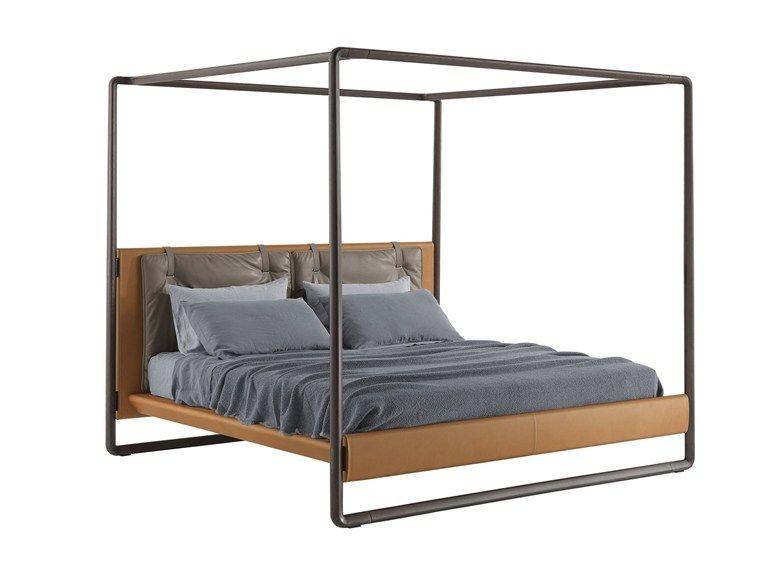 Volare   Bed design, Furniture, Bed