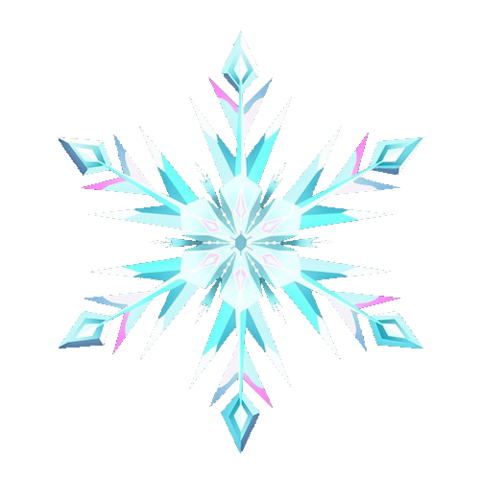 Frozen Elsas Snowflake Transparent Png Snow Flake Tattoo Frozen Wallpaper Elsa Frozen
