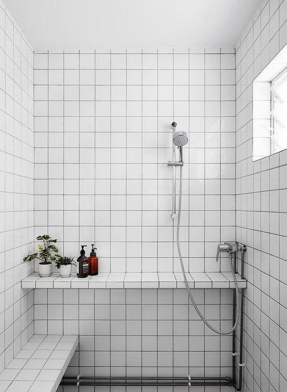 Timeless Bathroom Inspiration H O M E Pinterest Bathroom
