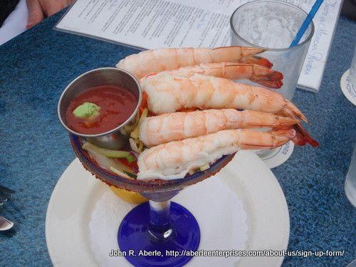Laguna Beach S Las Brisas Casual Fine Dining Seafood