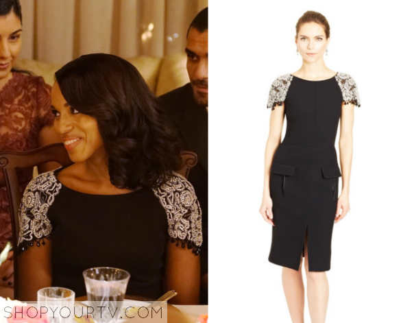 Scandal olivia pope style dresses