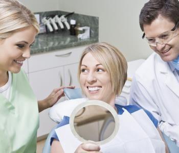 Houston Dentist Near Me | Best dentist, Dental implants ...