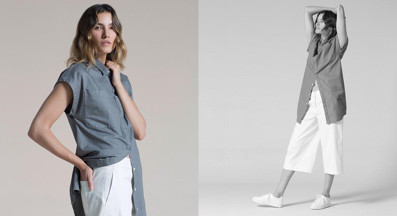 Pants & Shorts – Everlane