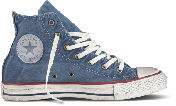 Converse | France | Home