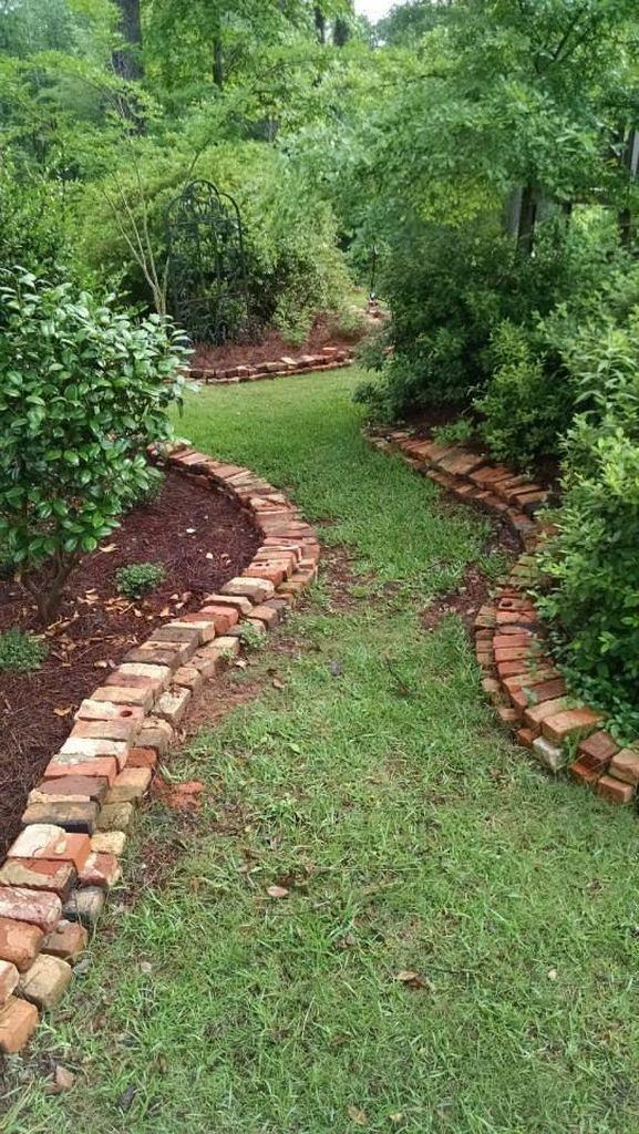 Photo of 23 yksinkertainen mutta ainutlaatuinen Garden Särmäys Ideat