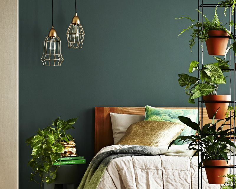 view the most popular green paint colours schemes on most popular wall paint colors id=72389