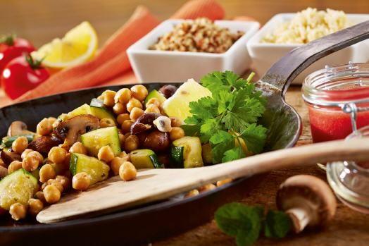 Zeitschrift Rezepte rezepte aus vegan in topform brendan brazier freiheit für
