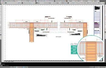 Top Floor Reinforced Concrete Beam Column Frame Joint Connections Reinforced Concrete Beams Concrete