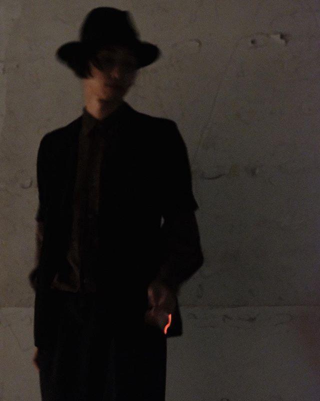 night shooting  model @tomohiro.0507 . . . . #ポートレート #portrait #ポートレートモデル募集 #jp_portrait部 #good_portraits_world  #スクリーンに恋して #hibi_jp #その瞬間に物語を #デジタルでフィルムを再現したい #フィルムに恋してる #何気ない瞬間を残したい #写真で伝える私の世界 #キリトリセカイ #オールドレンズの世界 #オールドレンズに恋をした  #撮るを楽しむ #jp_mood #jp_phos #whim_life #広がり同盟 #rox_captures #screen_archive #ifyouleave #coregraphy #indy_photolife  #reco_ig #indeis_gram #HUEART_life #関西写真部  #関西写真部share