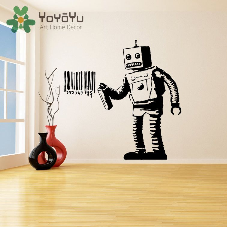 Animation robots animated robot pictures graffiti stickers pinterest robot animation and graffiti
