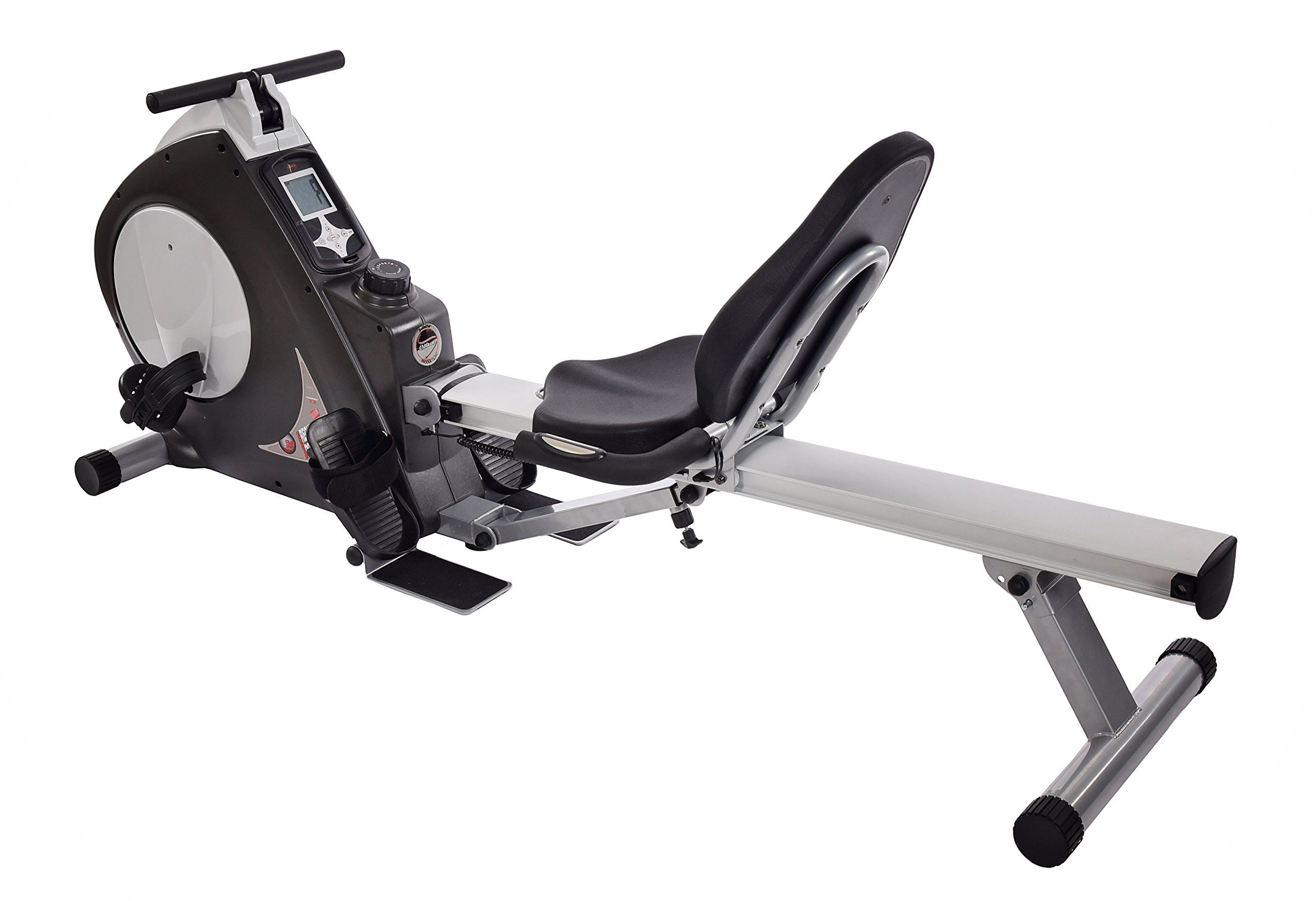 Stamina Conversion Ii Recumbent Exercise Bike Rower To View Additionally For This Item See The Phot Recumbent Bike Workout Biking Workout Workout Machines