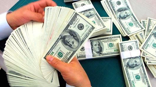 Franchising Business Has A Good Future In India Cash Loans Online Cash Advance Loans Loans For Bad Credit