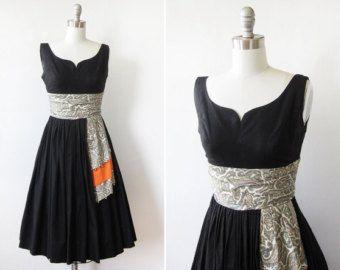 842182b0f6 1960 s cocktail dress - Google Search