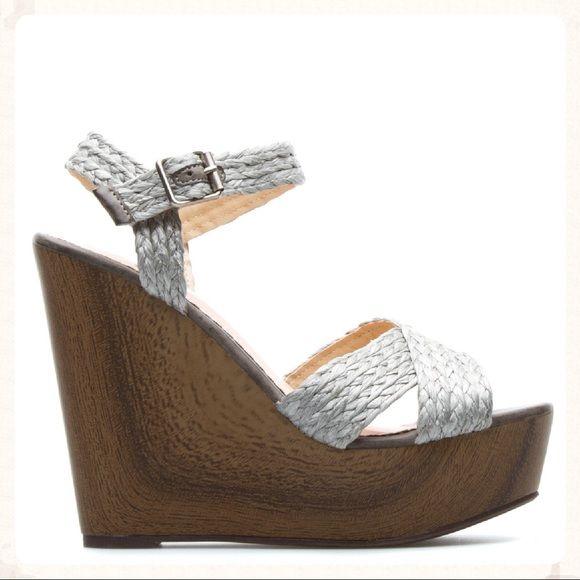 Fresh Shoedazzle Shoes Wedges
