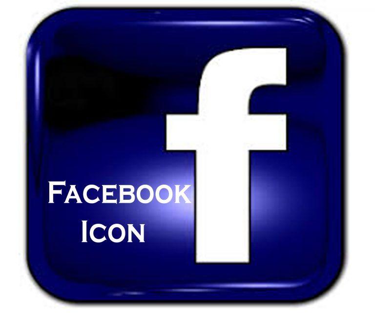 Facebook Icon Facebook Logo Facebook Account Www Facebook Com Techshure Logo Facebook Facebook Icons Facebook Platform