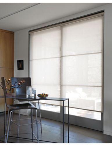 12 best patio door coverings ideas