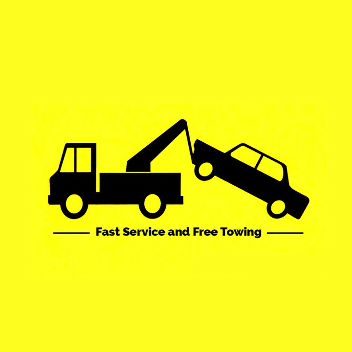 Best Price For Your Vehicle - Fast Service and Free Towing! Get A ...