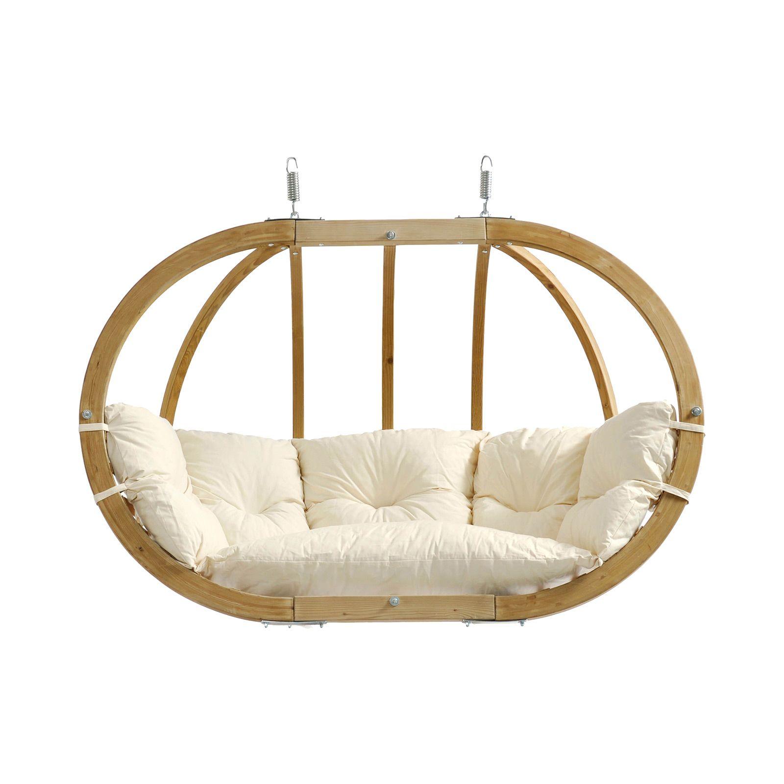 Floating nest chair dot u bo comforts of home pinterest nest