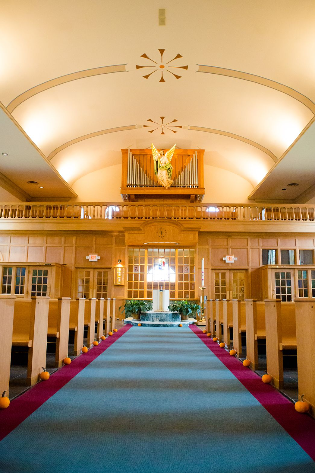 19++ Small wedding venues rochester ny ideas in 2021
