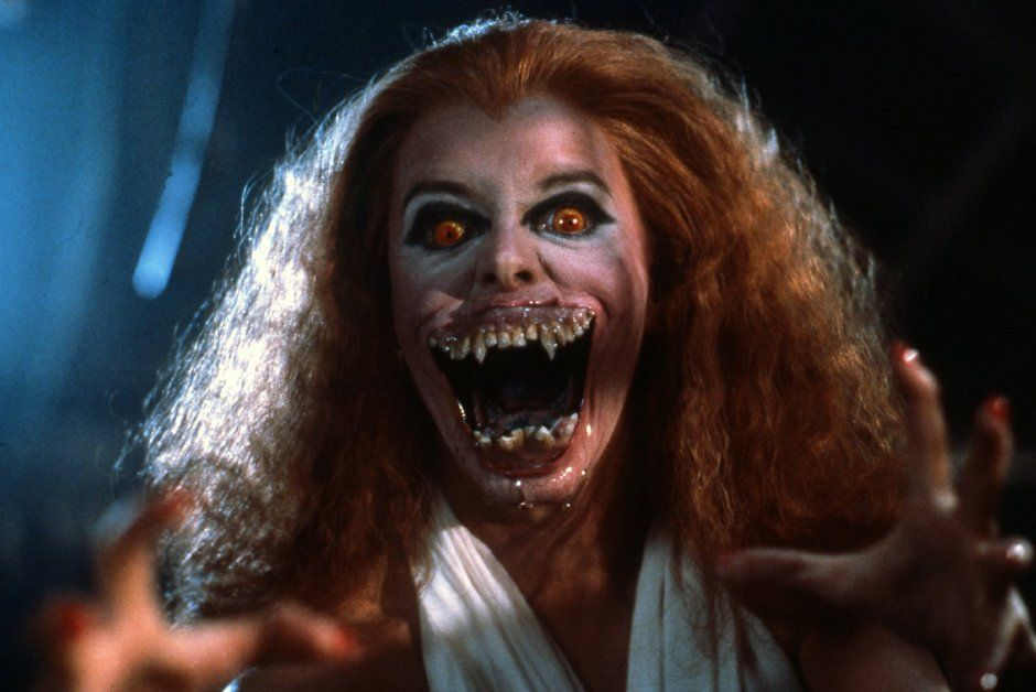 Fright Night 1985 Review That Was A Bit Mental Fright Night