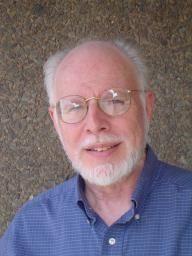 Profile: Gerald A. Goldin | Graduate School of Education