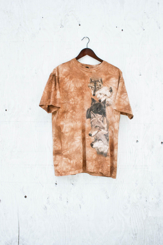Rusty Mens Overcast Crew Sweatshirt