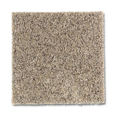Contentment Boardwalk Mohawk Flooring Flooring Style Carpet