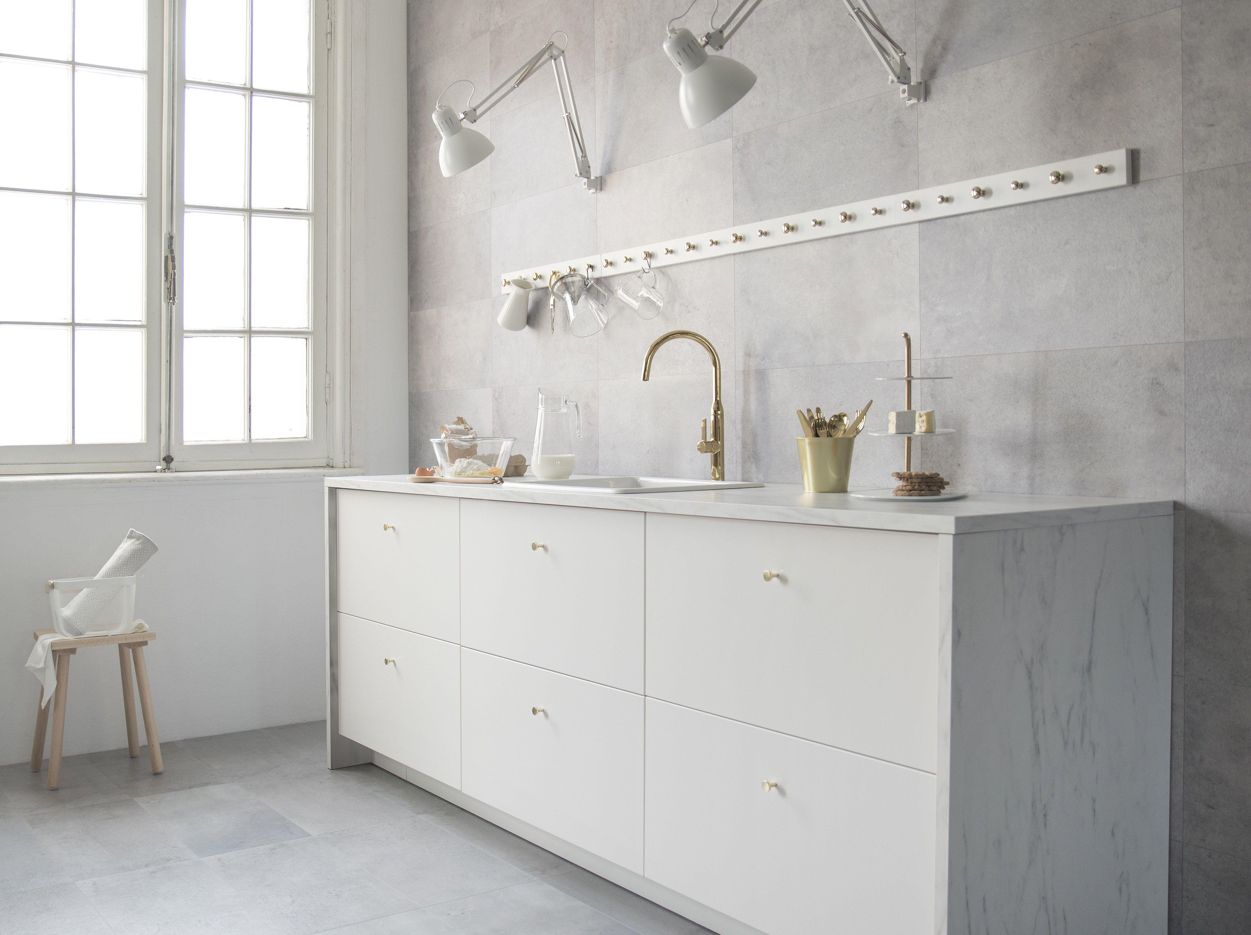 HÄggeby deur wit minamilst scandi home decor pinterest