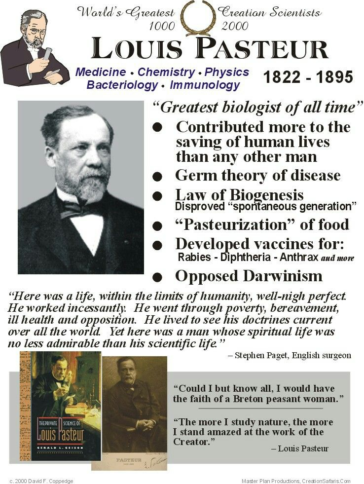 Humoral, Anatomical and Germ Theories of Disease: the Influence on Today's Health and Wellness.