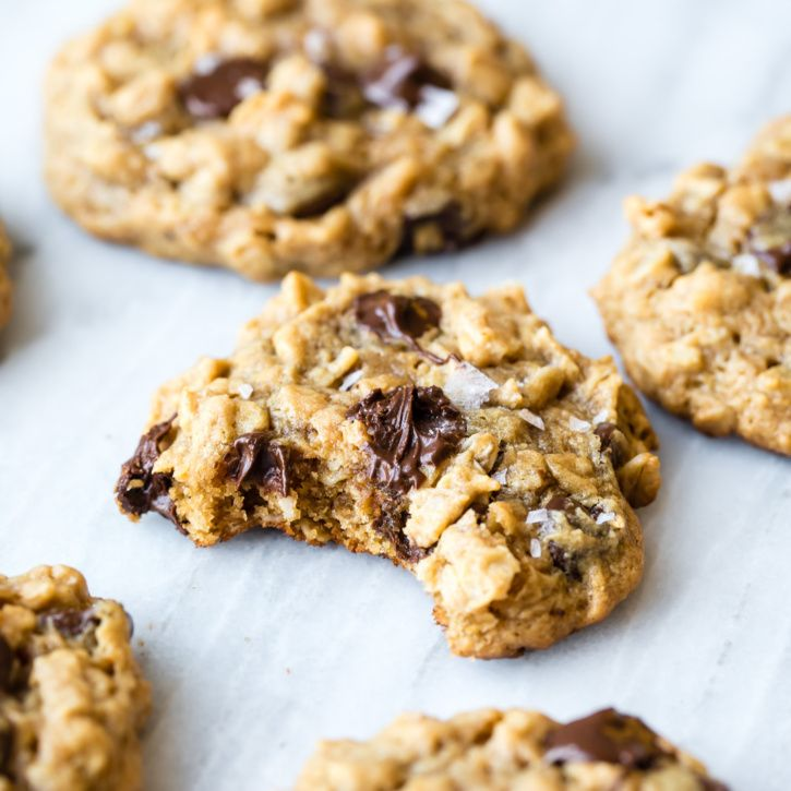 16 peanut butter desserts Healthy ideas