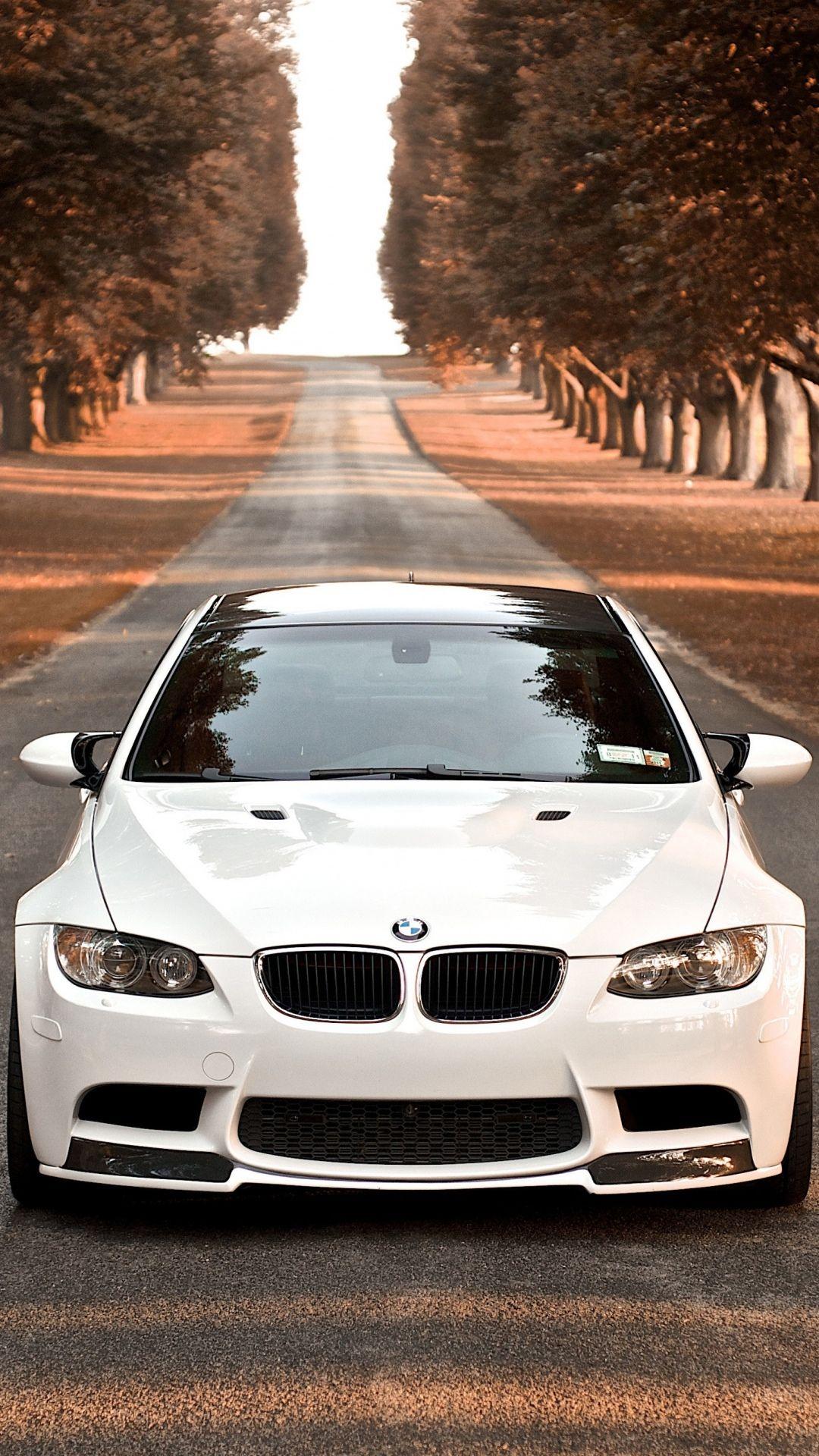 White BMW M3 Branca Bmw, Wallpapers en hd