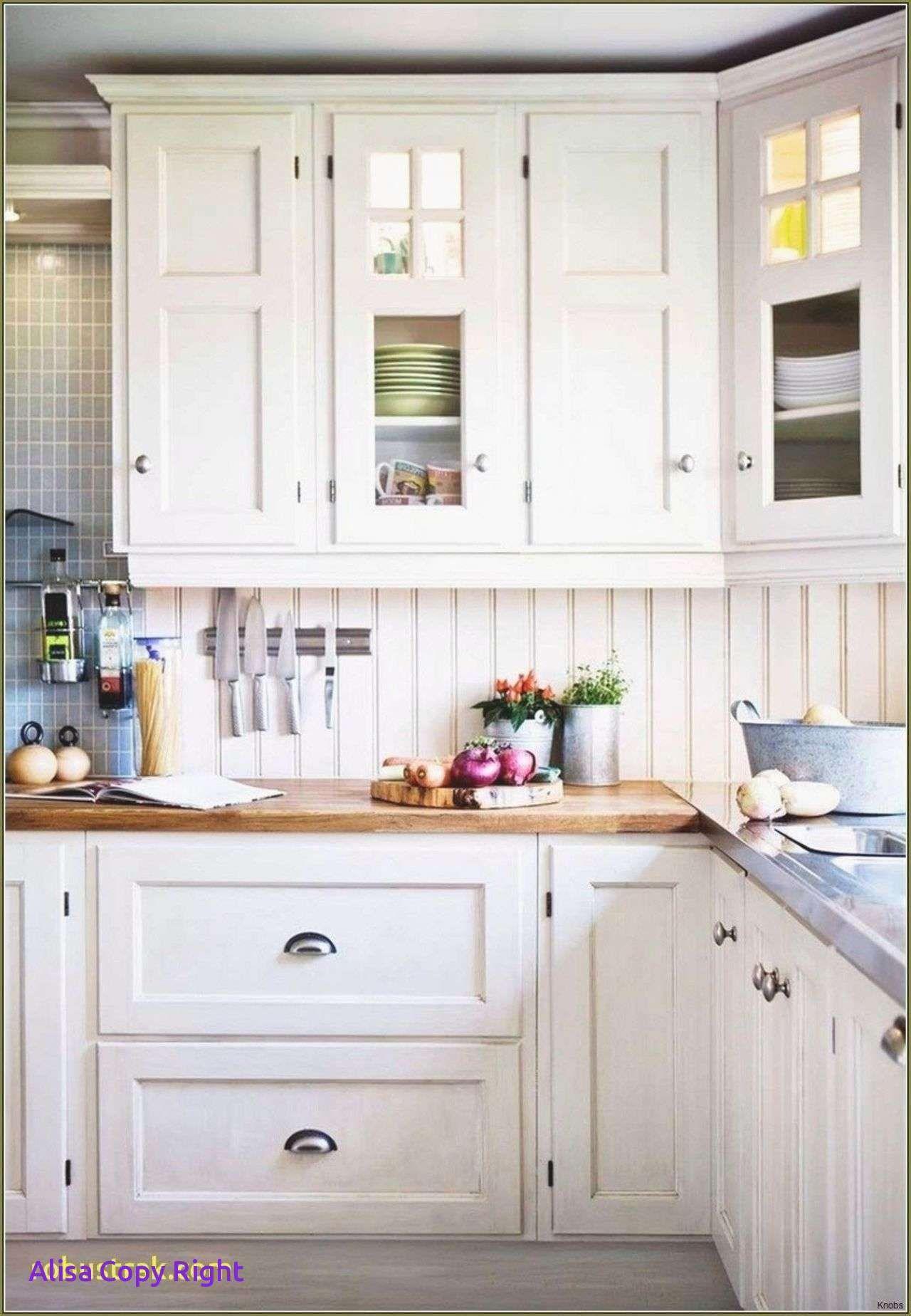 Corner Kitchen Storage solutions Rustic kitchen