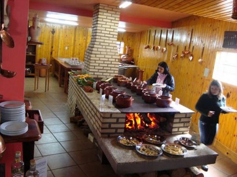 restaurantes com fogão de lenha em porto alegre-rs - Pesquisa Google ...