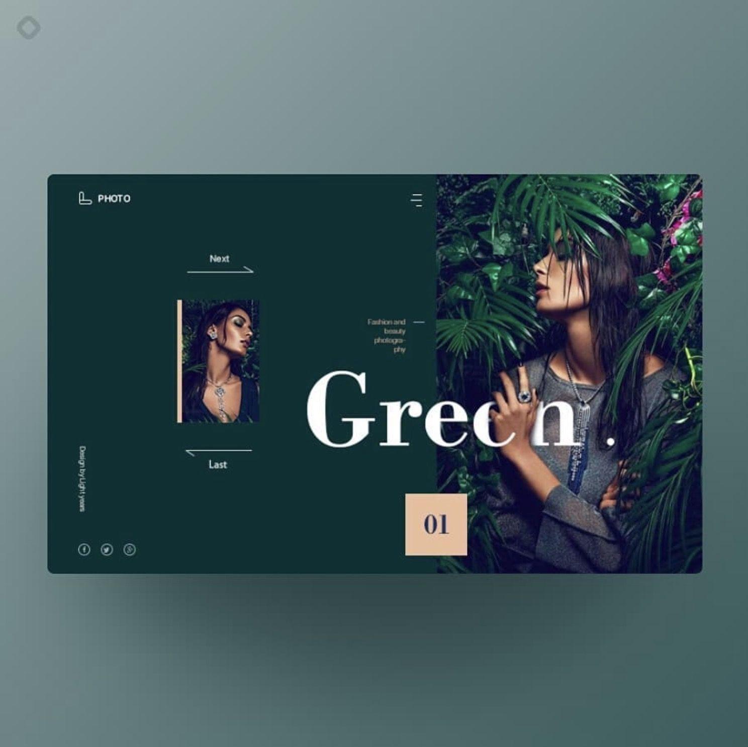 Web Design Inspiration 2020 Stunning Website Examples Web Design Websites Web Design Inspiration Web Design Tips