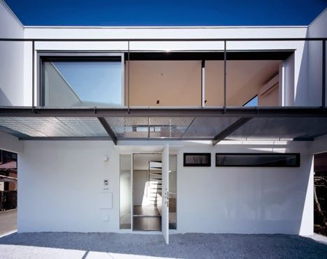 dezeen_Ring-by-Apollo-Architects-Associates_4.jpg
