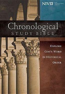 ba3e0145b8874587fe70d0f180f857ab - Chronological Life Application Study Bible Kjv Pdf