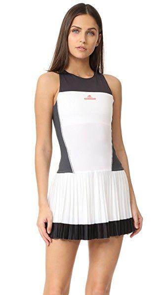Labe Clasificar Llanura  Pin em Vestidos para mujer :: Vestido jersey (Shopbop)