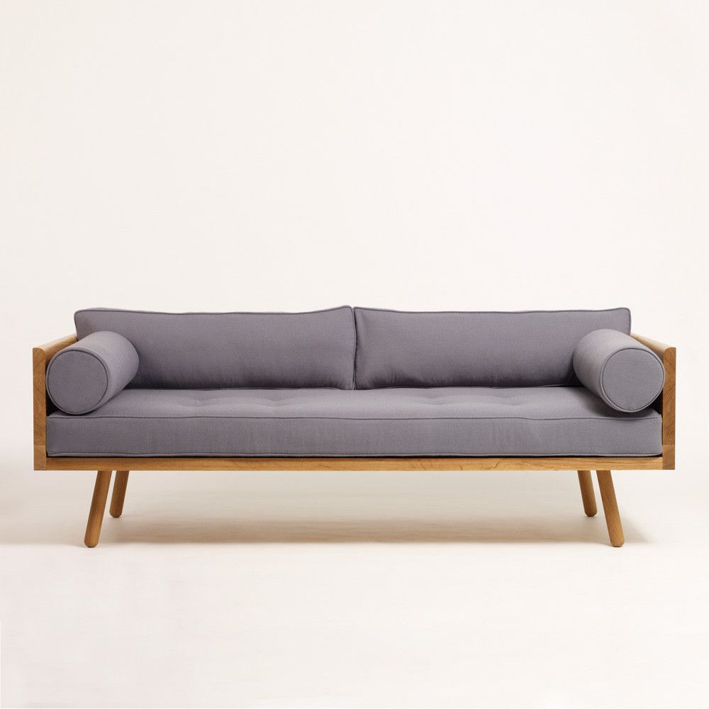 Sofa One 5 155 00 Via Http Pinterest Com Anothercountry Fur  ~ Another Name For Sofa Bed