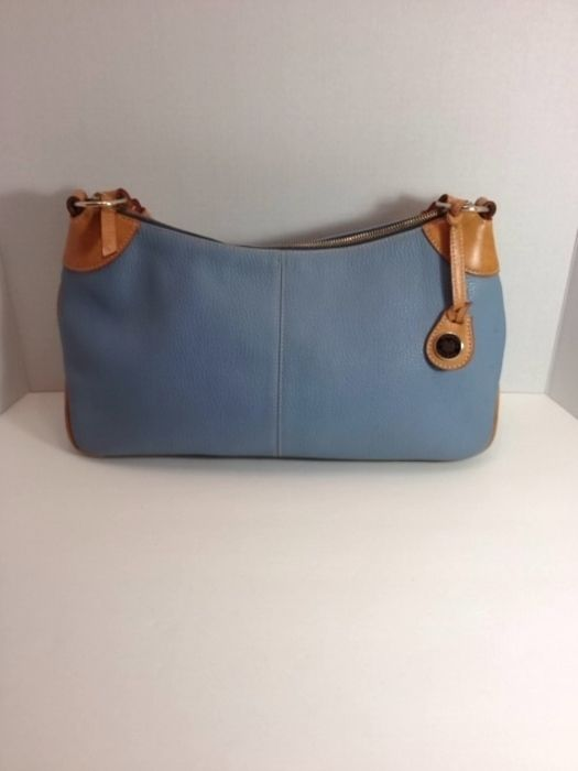 8a38c467f9 Dooney | my new vinted items for sale | Leather purses, Bags, Dooney ...
