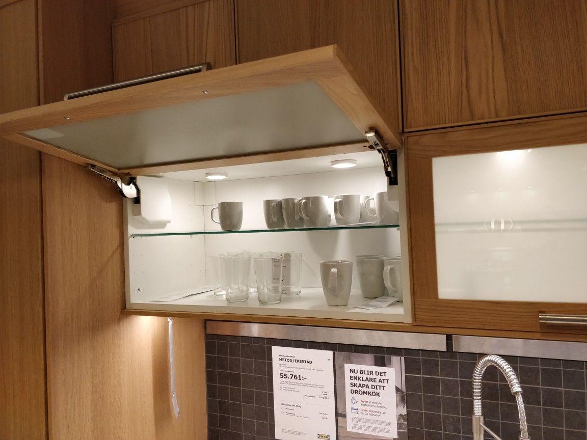 IKEA Ekestad kök   Interjerai in 2019   Pinterest   Kitchen, Kitchen on